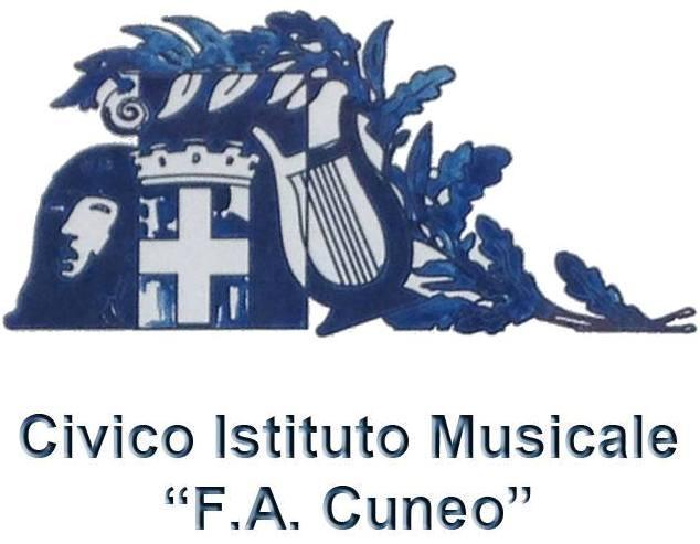"""CONCORSO MUSICALE NAZIONALE """"SENZA ETICHETTA 2015"""" - XVIII edizione"""